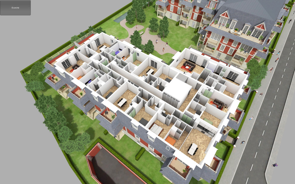 virtual-tour-application-cutaway