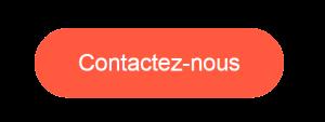 Contactez Artefacto