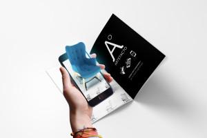 catalogue-augmente-fabricants