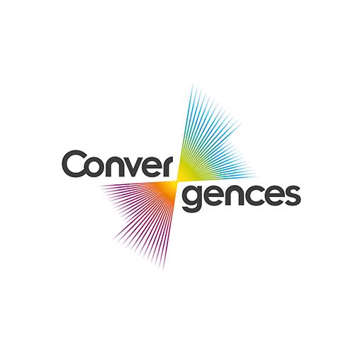 kermarrec convergences logo