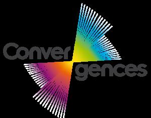 logo projet convergence kermarrec