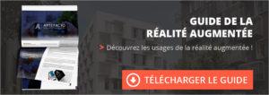 téléchargez le guide de la réalité augmentée