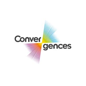 logo convergence projet immobilier kermarrec