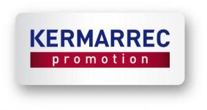 kermarrec promotion logo
