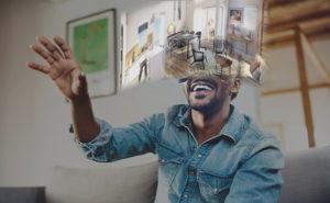 visite virtuelle immobilière