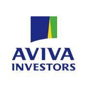 logo aviva investorts