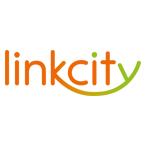 Logo du projet Linkcity