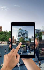 augmented-reality-solution-real-estate