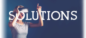 Les solutions Artefacto pour tous les métiers