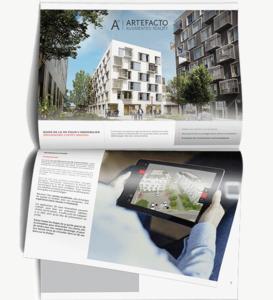 téléchargement du guide immobilier 3D