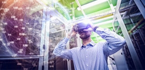 L'application immersive de visite virtuelle à 360° pour l'industrie