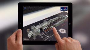 application de rencontres de réalité augmentée 8 homme Single Wing infraction PlayBook
