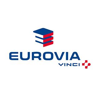 Eurovia – Carrière de Chailloué