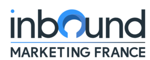 logo inbound marketing france