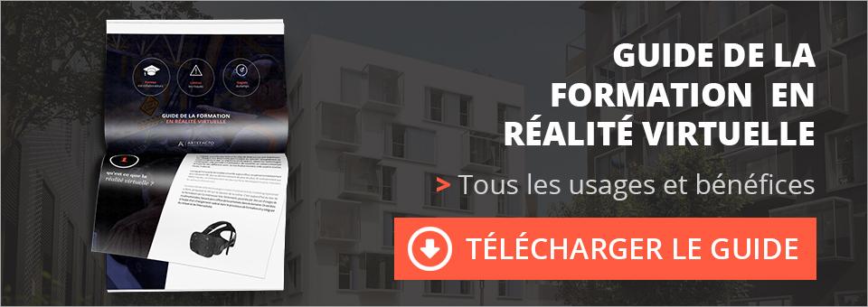 Téléchargez l'Ebook formation VR