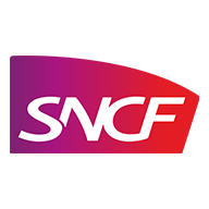 SNCF – Gare de Chambery