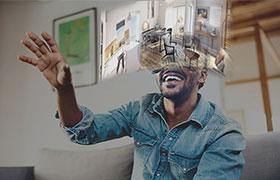 article outils VR pour l'immobilier