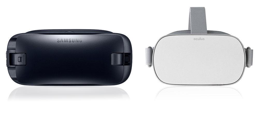 samsung-gear-vr-oculus-go