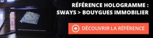 CTA référence Bouygues Immobilier