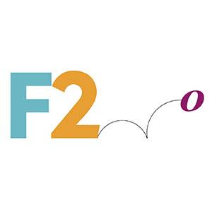 logo de f2O