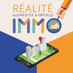 infographie immo