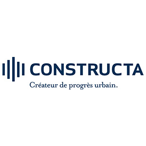 logo constructa immobilier
