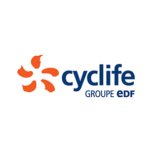 logo cyclife