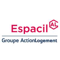 Logo Espacil