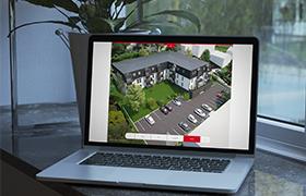 miniature de la référence Investir Immobilier