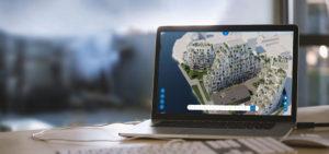 UP-web-compatible avec Solen