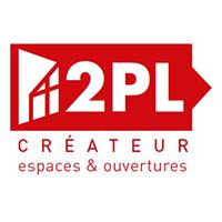 logo de la société 2PL