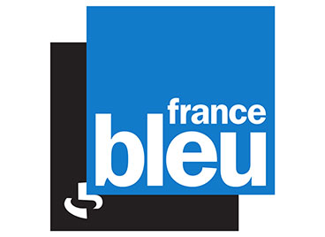logo de france Bleu