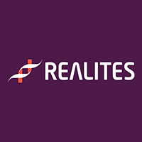 logo du groupe réalités