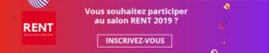 bannière-rent-2019