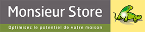 Monsieur-Store-Logo