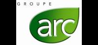 Groupe-Arc