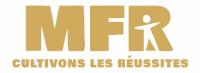 Logo_MFR.jpg