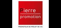 Pierre-Promotion