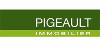 pigeault-immobilier